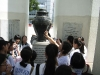 18-pasir-ris-primary-students-at-the-civilian-war-memorial