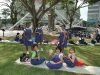 2-chij-sculpture-walks-picnic