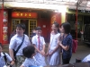 5-giggling-kong-hwa-students-with-stella