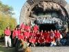 'Re-living Haw Par Villa' - a Tourism50 national event