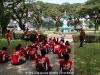 Primary School Tours